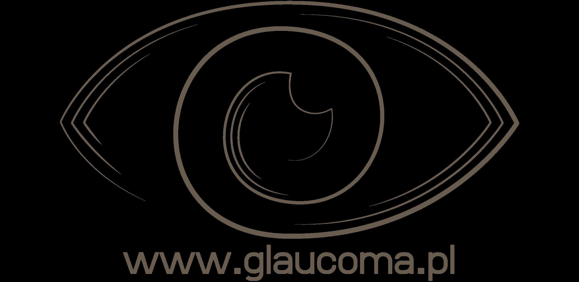 Glaucoma.pl