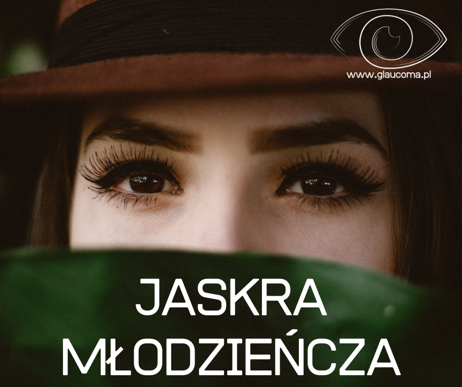 Glaucoma.pl smędowski